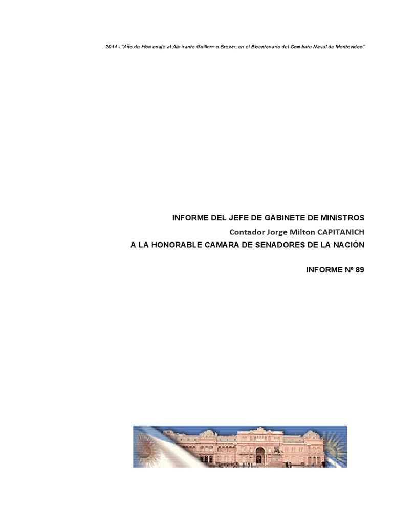 INFORME 89.pdf