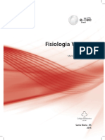 Livro fisiovegetal.pdf