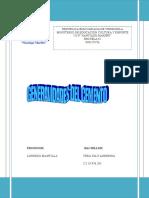 Generalidades DEL CONCRETO (1) (1)