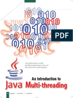 documents.mx_java-multithreading-5584a660587fc.pdf