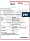 VTRACK Certificate Spanish (01)
