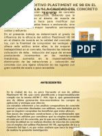 Diapositivas Ing Vergara