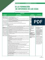 CRITERIOS_ELABORACION_LISTAS_INTERINOS_CCAA (1).pdf