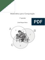 Matemática_para_Computação_(apostila)
