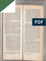 Temores y Fobias Pp. 52-83