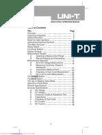 ut60a.pdf