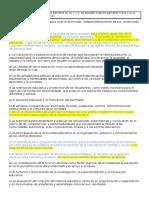 FML 2 Principios Educacion