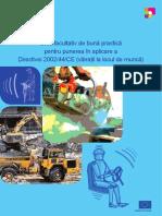 Ghid Directiva Vibratii.pdf