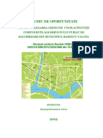 Studiu_oportunitate_delegare_activitati_-_anexa_3.pdf