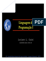 02_Linguagem_I_2007_02