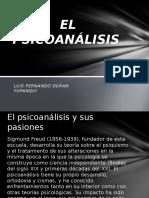EXPONER.pptx