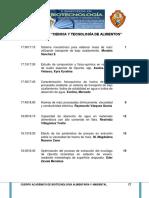 cytalim.pdf