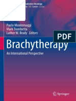 Brachytherapy_ an International Perspective