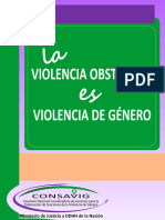DPN_Res.72-2016- Sanatorio Otamendi y Miroli- C.A.B.A.