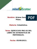 2012290619_4804_2013E_MAT230_Deber_de_Estadistica. (1)