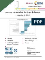 bp_MTSB_I2015.pdf