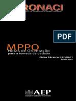 2004-10!15!16!41!04 Metodologia Planeamento
