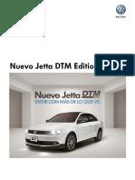 5_ficha_t_cnica_nuevo_jetta_dtm_my2014_29_05_2014.pdf