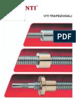 Catalogo-IT.pdf