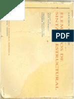 277266753-Lucien-Tesniere-Tomo-I-Elementos-de-sintaxis-estructural.pdf