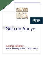 guiaidea.pdf