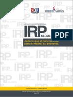 Revista+del+Impuesto+a+la+Renta+Personal+Año+2015+