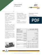 Viti_Rullate_Trapezoidali.pdf