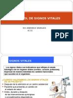 Controldesignosvitales 2 ENVIAR ALUMNOS (1)