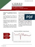 Informe ILC 10-16