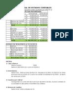 Ejercicio Integral Ajuste Por Inflacion