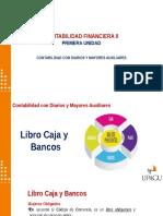 CLASE  CAJA  Y BANCOS PPT UPAGU.pptx