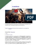 La dictadura moderna.doc