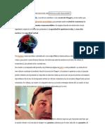 DEFINICIÓN DEESCALA DE GLASGOW.docx