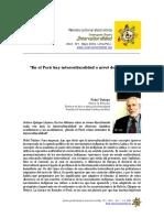 a_pun_010404b-Entrevista-a-Fidel_Tubino-por_Quispe_Lazaro,Arturo.pdf