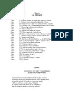 La-Odisea.pdf