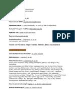 Protocolos para Questões Imunológicas.pdf