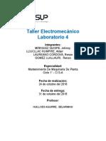 Informe de Taller 1-c13-A