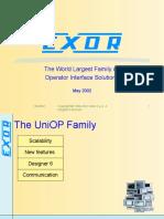 Uniop-new Solutions 2002-2 (1)