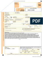 Formulario 790 007 Sgmp Es Es-Auxilio-judicial