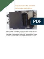 193840242-Programador-PLD-Mercedes-Ok-doc.pdf