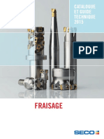 FR Catalog Milling 2015 Inlay LR