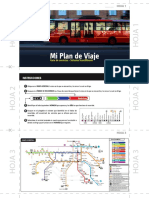transmilenio.pdf