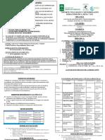 Doc Datos Formacion Doc SOPORTE VITALYDESA