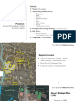 2016-056 River District Oct 31 Presentation