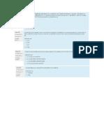 esta q2 cin.pdf