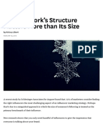 Your Network's Structure Matters More than Its Size.pdf