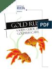 GoldRush.pdf