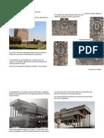 Biblioteca Central de La UNAM.docx