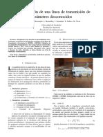 medicion de parametros.pdf