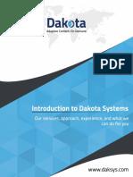 intro-to-dakota